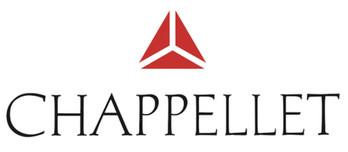 Chappellet-Logo_png_2015.jpg