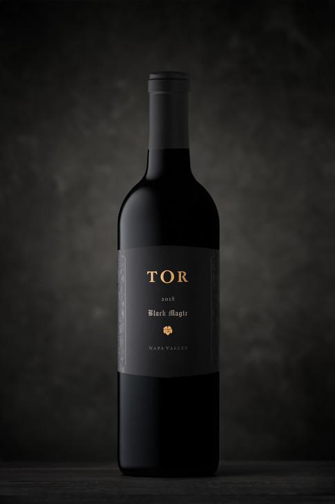 TOR Black Magic-2.jpg