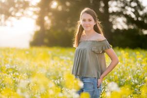 bob-mcclenahan-photography-wine-napa-sonoma-senior-portrait-beautiful-mustard-girl.jpg