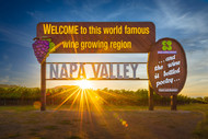 bob-mcclenahan-photography-wine-napa-sonoma-welcome-sign