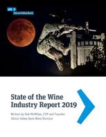 bob-mcclenahan-photography-wine-napa-sonoma-industry-report-cover.jpg