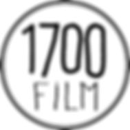 1700Film Logo Black.jpg