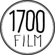1700Film Logo Black.jpg
