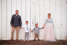 bob-mcclenahan-photography-wine-napa-sonoma-family-portrait.jpg