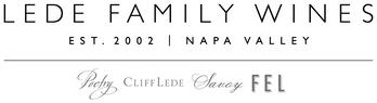 LFW-Logotype-Font-Logo-Train.png