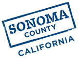 FAVPNG_sonoma-county-fire-and-emergency-