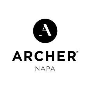 archer-napa-logo.jpg