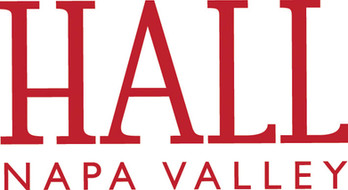 HALL Napa Valley Logo.jpg