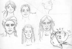wyvern__s_wake_sketches_by_cinth_degree-d2y6lf1