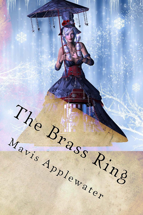 The_Brass_Ring_Cover_for_Kindle_edited.jpg