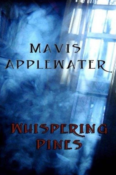Whispering_Pines_Cover_for_Kindle (1).jp