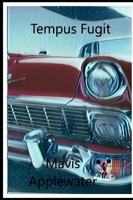 Tempus_Fugit_Cover_for_Kindle.jpg