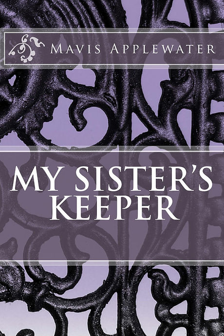 My_Sisters_Keeper_Cover_for_Kindle.jpg