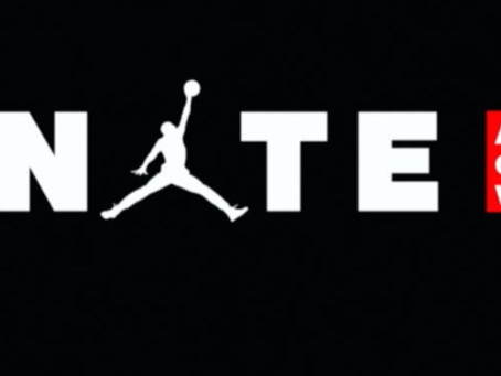 Michael Jordan And Jordan Brand Announce Million Dollar Gift To Morehouse College