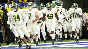 SIAC Moves to Suspend Fall 2020 Sports and Championship Events