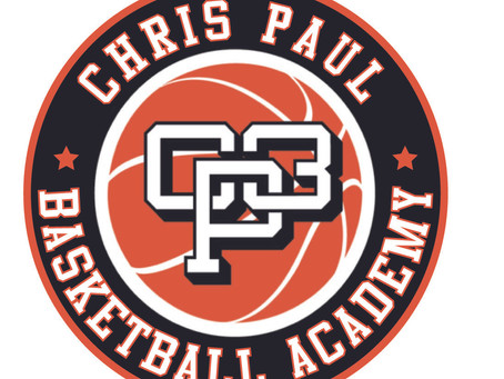 Chris Paul's Basketball Academy to Host HBCU CON