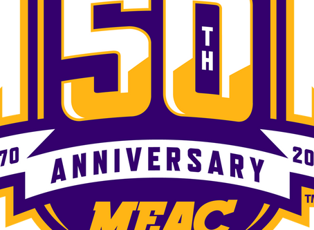 MEAC Announces Plan for Spring 2021 Competitions for Fall Sports