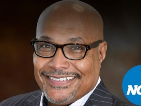 Thompson Leaving BCU VP Athletics for Intercollegiate Athletics Role