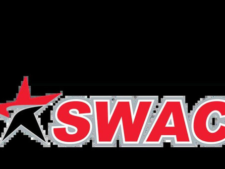 What's Next With the SWAC: The Return to Play