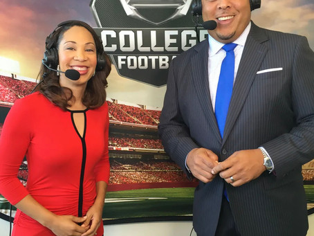 SWAC Football Media Day set to be carried live on ESPN3
