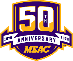 MEAC Unveils Schedules for Football and Basketball
