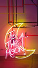 Neon Sign To The Moon.jpeg