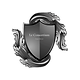 Le Consortium Logo - transparent backgro