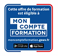 moncompteformationlogo-300x292.png