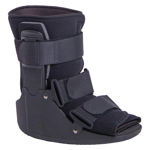 Walking Boot Low