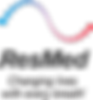 resmed-logo-desktop-lowtag-new.png