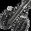 best knee walker, where to rent a walker, medical equipment rental near me, walkers medical, walker with knee support