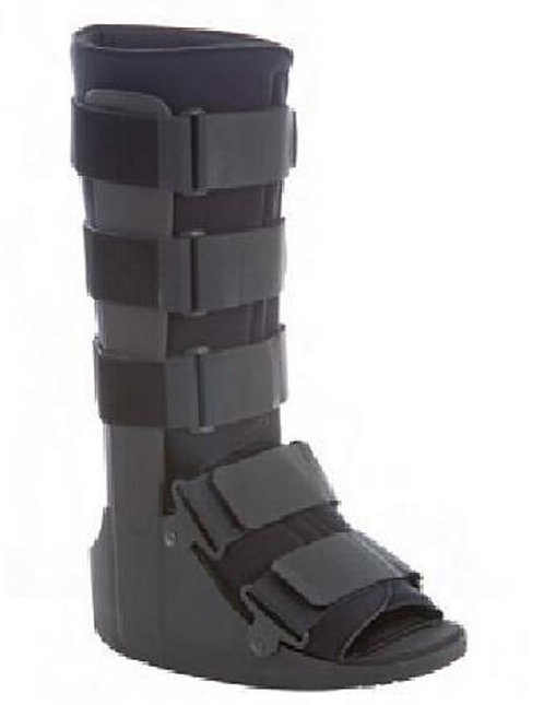 Walking Boot High