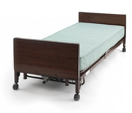 Rent hospital bed,hospital bed rentals cost, bed rental San Diego, hospital beds San Diego, medical bed rent, power bed.