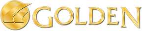 logo golden tech.png