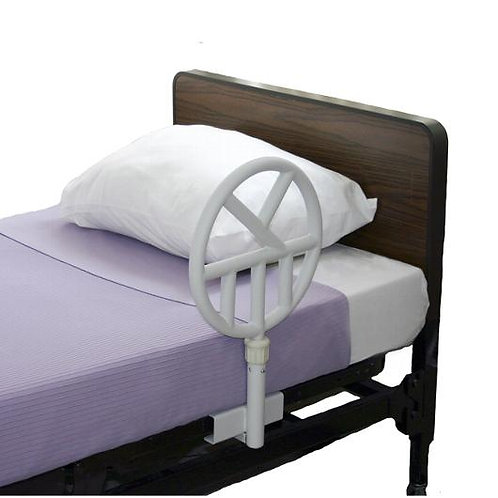 HALO BED RAILS - OPTION A