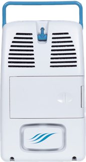 Rent portable oxygen concentrator rent faa concentrator carry on oxygen portable oxygen concentrator rental near me