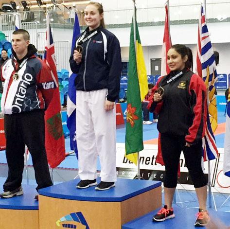 Yashna-hathi-Medal-2015