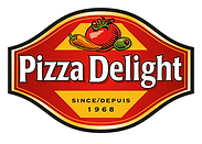 Sussex Pizza Delight