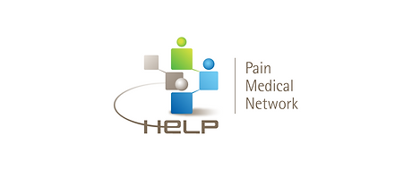 Health Education for Living with Pain