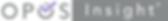 Opos_Insight-horiz-R.png