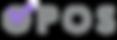 Opos, Inc.