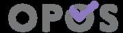 OPOS Logo