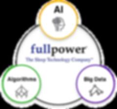 fullpower-the-sleep-technology-company.p