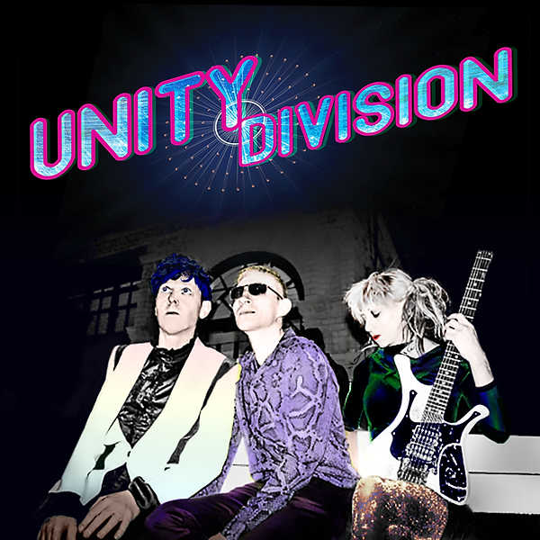 UnityDivision Lucy LovesLife BandPic Log