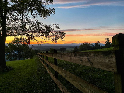 sunset0820.jpg