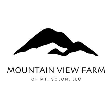 Mountain View Farm FB Profile.png