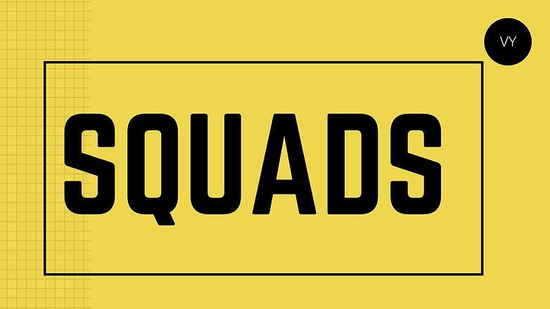 SQUADS(1).jpg