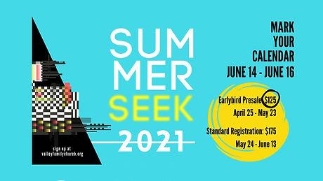 SummerSeek2021 (1).jpg