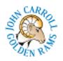 john carroll sports