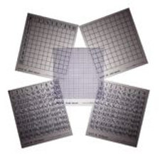 Grid OHP